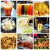 一個都別放過 泰國必吃10大街頭小吃