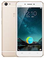 Harga Vivo X6 Plus, Vivo Smartphone Android 4G Terbaru