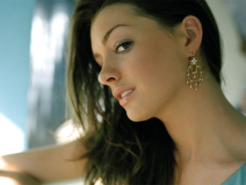 Hottest And Sexiest Bikini Models Part 7 - PHOTO BUZZER