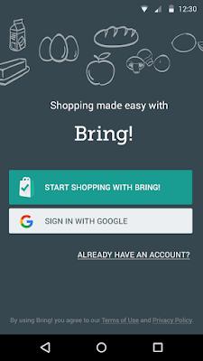 نوفمبر 2015 ~ android app