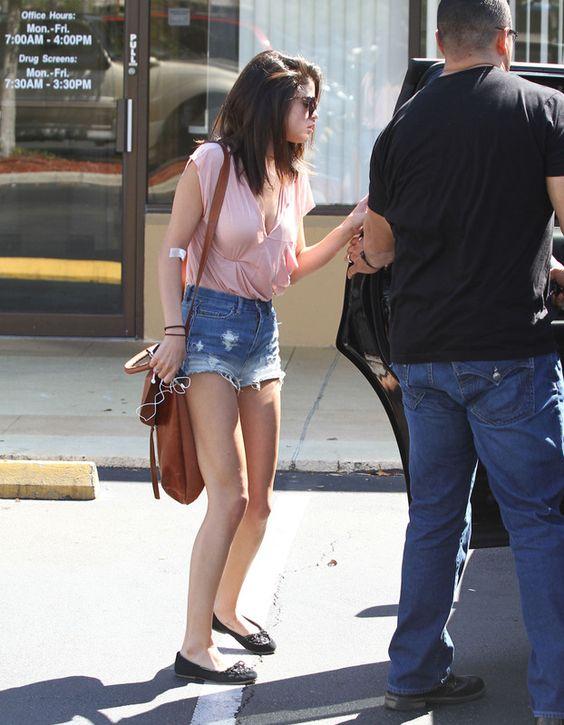 Selena Gomez Image-2