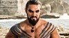 Jason Momoa (Khal Drogo, Aquaman) Shaves Beard - See What He Looks Like Without Beard