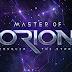 طريقة تحميل لعبة Master of Orion
