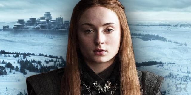 Apa yang Diharapkan dari Game of Thrones Season 8 (Final Season)