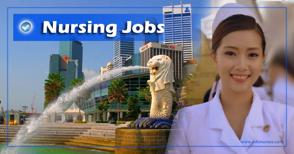 jedegal int u0026 39 l hiring over 200 staff nurses  aides for
