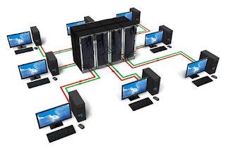 Sujet d'examen - Supervision de réseaux informatiques