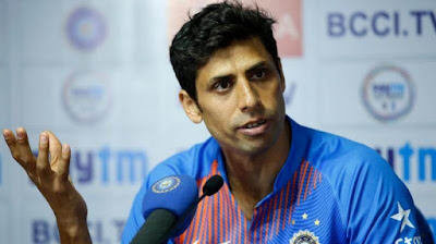 Ashish Nehra Biography, Age, Height, Weight