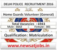 delhi+police+recruitment