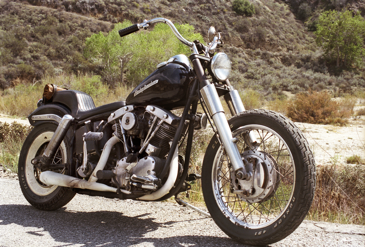 Shovel Head Images - Reverse Search
