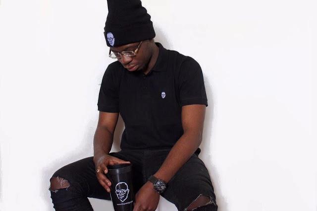 Kelson Most Wanted Feat. Lil Mac, LFS & Mauro Pastrana - Hum Hum (Rap)