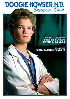 doggie-howser-doctorcito-serie-90