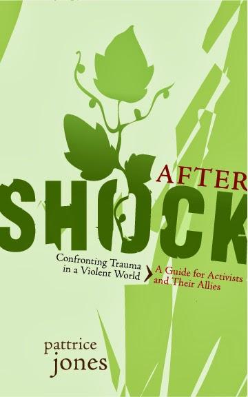 http://aftershock.pattricejones.info/