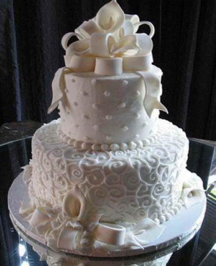 Wedding Cake Prices 24 Beautiful Publix Wedding Cakes Prices