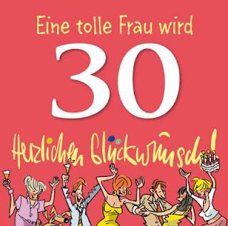 gedichte zum 30. geburtstag, gedichte zum 30. geburtstag für männer, lustige gedichte zum 30. geburtstag, gedichte zum 30. geburtstag frau, gedichte zum 30. geburtstag witzig, gedichte zum 30. geburtstag der tochter