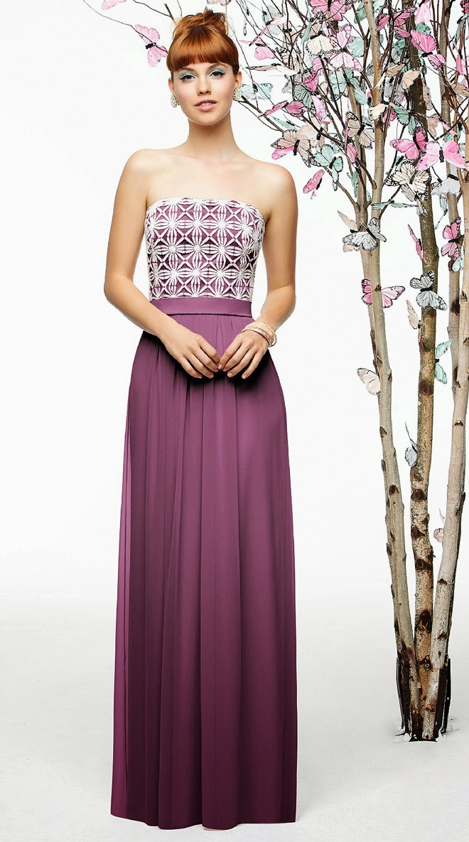 Pantone Color Of The Year 2014 : Radiant Orchid - The ...