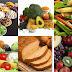 Người bệnh viêm đại tràng nên hạn chế thực phẩm giàu chất xơ vì khó tiêu hóa