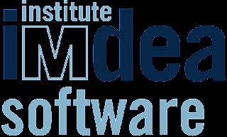 instituto imdea software imagen