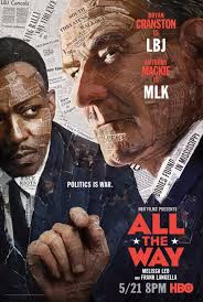 all the way 2016 all the way 2016 trailer all the way 2016 film all the way 2016 watch online all the way 2016 review all the way 2016 full movie all the way 2016 dvd cover all the way 2016 subtitles all the way 2016 vodlocker all the way 2016 dvd all the way 2016 imdb all the way 2016 bluray all the way 2016 bdrip xvid ac3-evo all the way 2016 cast all the way 2016 download all the way 2016 english subtitles all the way 2016 eng sub all the way 2016 movie all the way 2016 movie review all the way 2016 movie trailer all the way 2016 online all the way 2016 poster all the way 2016 putlockers all the way 2016 parents guide all the way 2016 stream all the way 2016 soundtrack all the way 2016 srt all the way 2016 sub all the way 2016 subtitles yify all the way 2016 subscene bright outlook for subic all the way to 2016 all the way 2016 wiki all the way 2016 yify subs