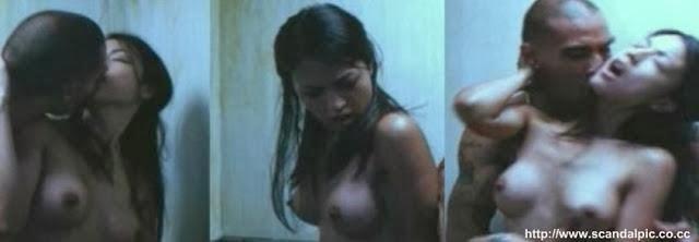 Aubrey mile nude photo labour