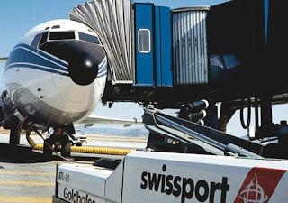 شركة تدبير المطارات swissport maroc : توظيف 30 منصب بمطار مراكش المناراة Swissport%2Bmaroc%2Brecrute