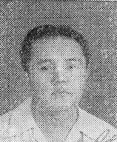 Karim Halim