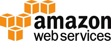 Amazon Web Services: Tudo que Você Deve Saber