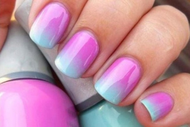 Popular Nail Polish Colors Summer 2017 Crossfithpu