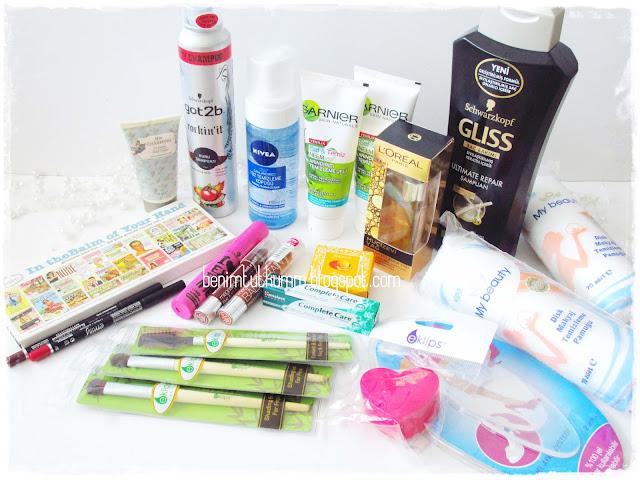 kozmetik alışverişi,gratis indirimli alışverişi
