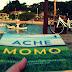 Resenha: Ache Momo