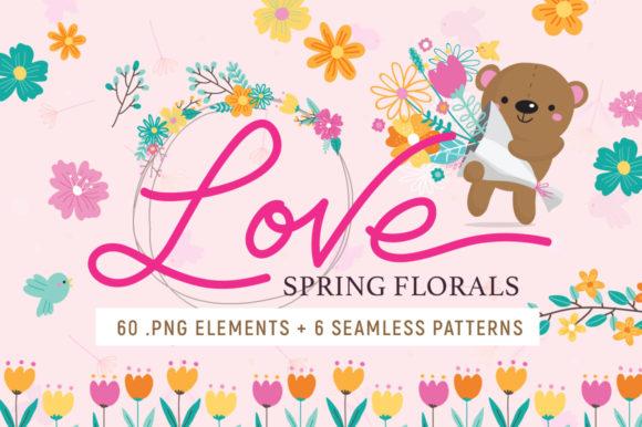 https://4.bp.blogspot.com/-YhmDZBY2Ggs/XMIU1waq0HI/AAAAAAAALzs/8wtrNlObKzsQSDp7BGJAKvg_ZR1vwI79ACLcBGAs/s1600/Love-Spring-Florals-by-Regina-Angela-Silva-580x386.jpg