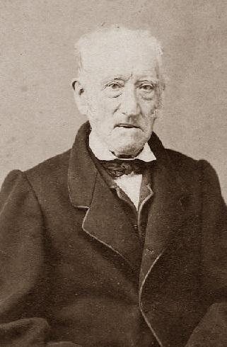 Pere Soler i Gatell