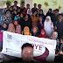 FIM Oye Semarang gelar FGD Tentang Konten Positif di Internet