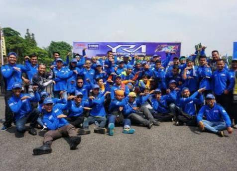 Yamaha_Riding_Academy_2017