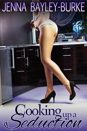 http://www.jennabayleyburke.com/#!cooking-up-a-seduction/c1aa9