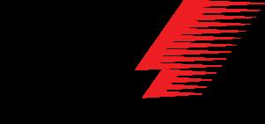 Formula Uno Logo F1
