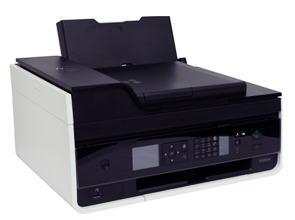 Download Printer Driver Dell V525W All in One