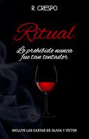 Ritual - R. Crespo