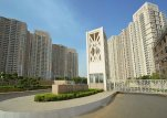Flats for rent in DLF Park Place Gurgaon