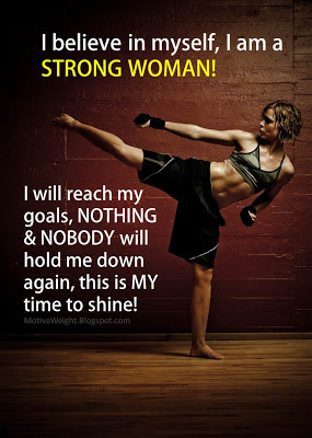 tough fitness quotes for women quotesgram