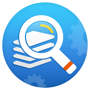 [App Review] Duplicate Files Fixer - A Smart App to free up memory on your Android device