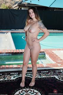 Sexy Adult Pictures - Dakota%2BRain-S01-018.jpg