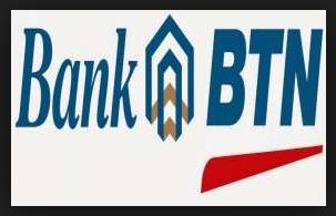 Lowongan Kerja BUMN Bank BTN (Persero) Minimal SMA Untuk Seluruh Wilayah Sumatera