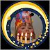 Luna's birthdayparty