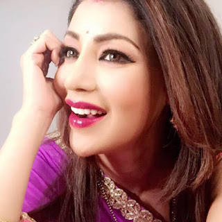 Debina Bonnerjee instagram, age, latest news, and gurmeet choudhary marriage, movies and tv shows, biography, gurmeet choudhary and, hot, gurmeet choudhary, gurmeet choudhary and latest news, wiki, biography