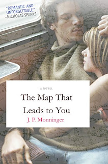 https://www.amazon.com/The-Map-That-Leads-to-You/dp/product/B01N96OY1P/?tag=cbc0d2-20