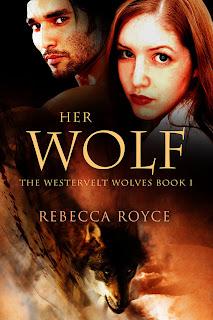 Her Wolf – Rebecca Royce