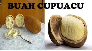 manfaat-buah-cupuacu-bagi-kesehatan,www.healthnote25.com