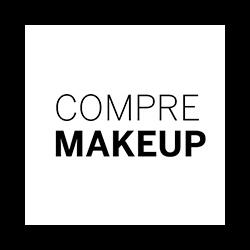Cupom de Desconto Compre Makeup