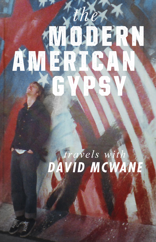America Gypsies Tv Modern