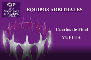 arbitros-futbol-uefa-CHAMPIONS-femenino